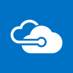 Azure Icon 250 215 250 The Journey To The Microsoft Cloud